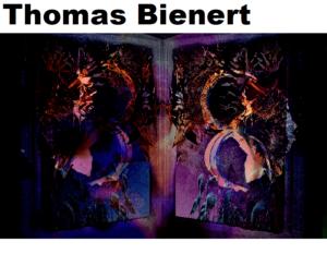 """Galerie Ahlemann stellt den Fotokünstler Thomas Bienert mit seinem Werk """"Romeo und Julia an der Columbine High School"""" vor."""